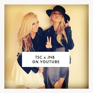The Style Kittens on YouTube