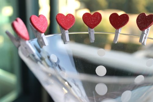 Mini-Delites-with-heart-clips-for-Valentines-Day