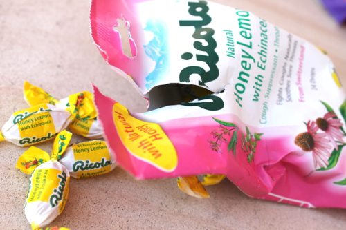 Tips-on-how-to-avoid-getting-sick-with-Ricola-cough-drops