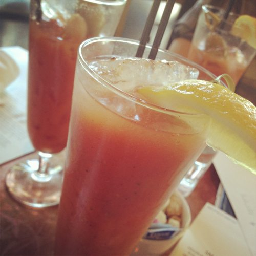 Best-places-to-go-in-San-Francisco-for-bloody-Marys
