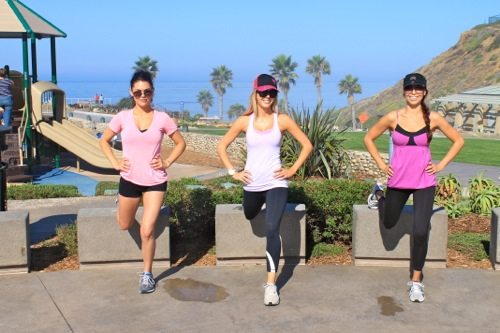 Fletchers-Cove-Workout-in-Del-mar