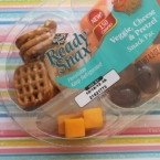 Ways to help with weight loss with Ready Snax