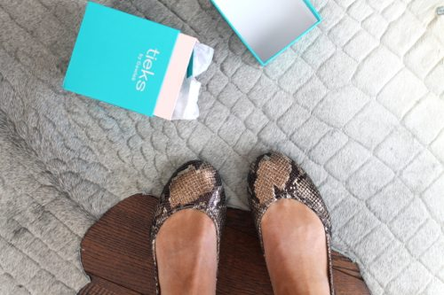 Mini-DeLites-with-Tieks-shoes
