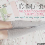 The Skinny Confidential talks to moms, Jackie and Erica Becerra about diet, fitness, and health.