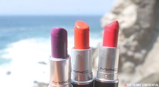 Vacay-Lips-5