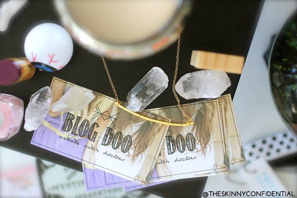 blog-doo-giveaway-11