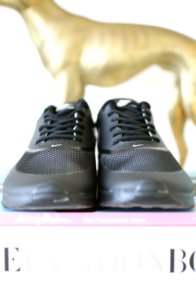 Nike shoes 4 | the skinny confidential