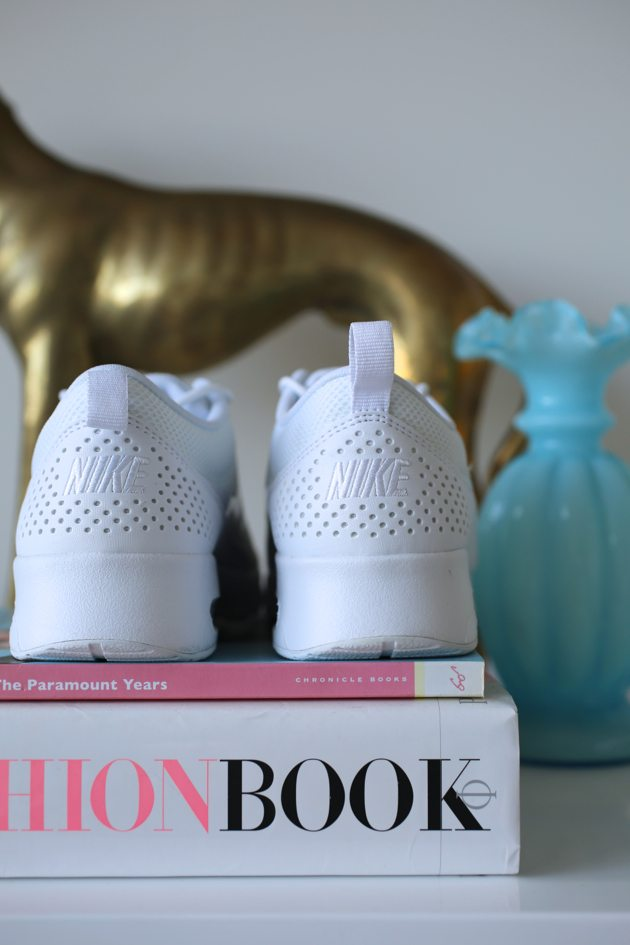 favorite fitness shoes 3 | by the skinny confidential