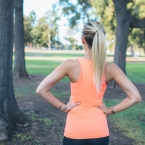 sweaty betty | by the skinny confidential