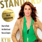 True Religion co-founder   by the skinny confidential