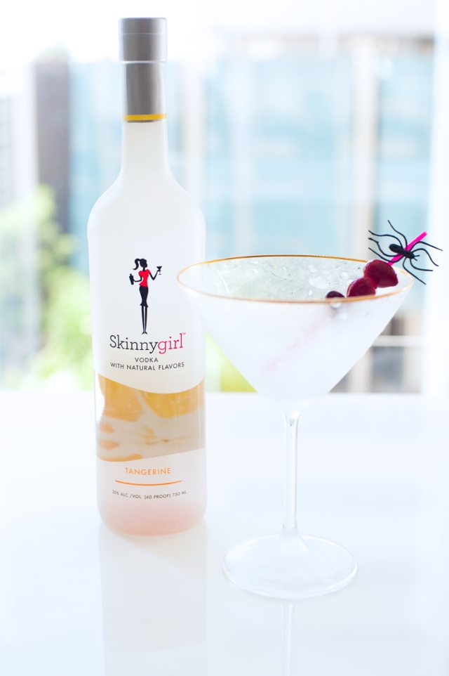 witchy martinis 7 | by the skinny confidential
