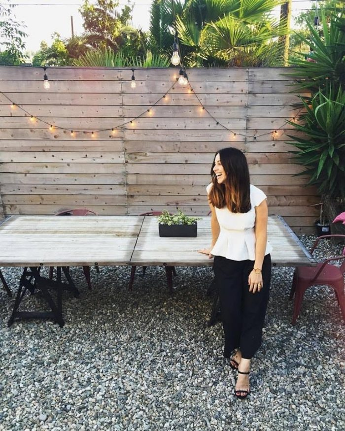 Create & Cultivate Founder  Jaclyn Johnson on The Skinny Confidential