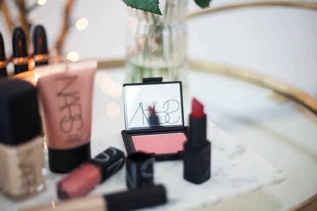 nars 2 | by the skinny confidential