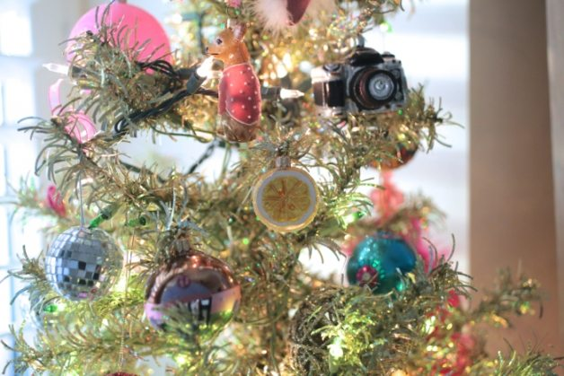 Mini DeLites holidays 8 | by the skinny confidential