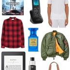 gifts for him by michael | by the skinny confidential