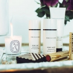 organic makeup 1 | by the skinny confidential