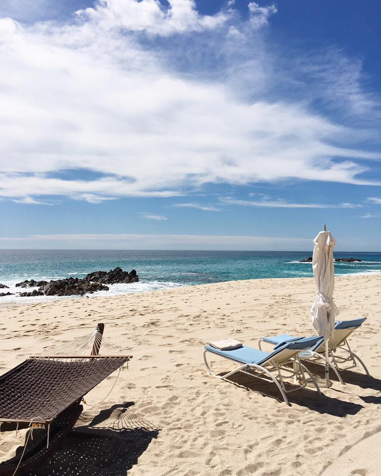 cabo | by the skinny confidential