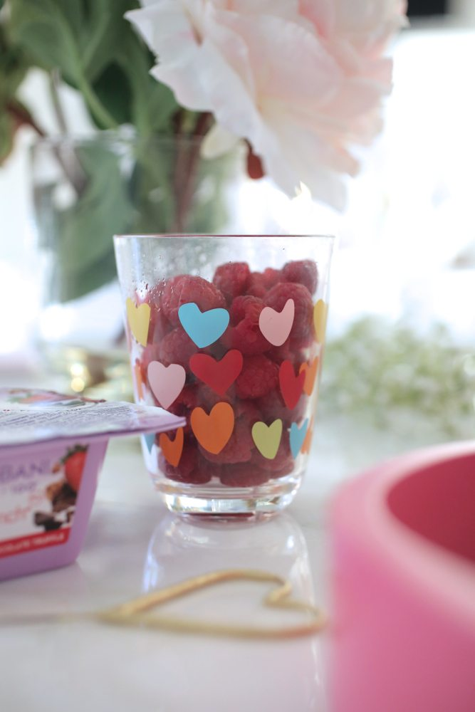 Valentine's Day Chocolate Shake | by the skinny confidential-2