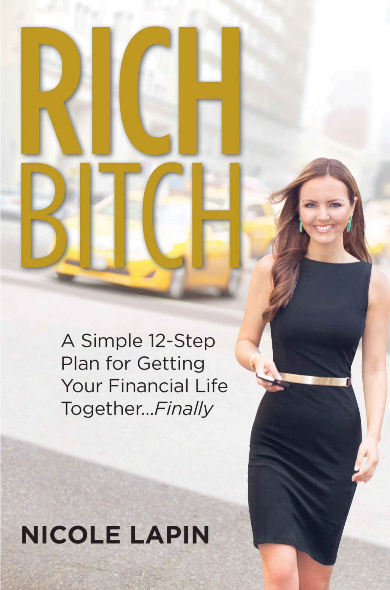 Nicole-Lapin-Rich-Bitch-book-cover-main