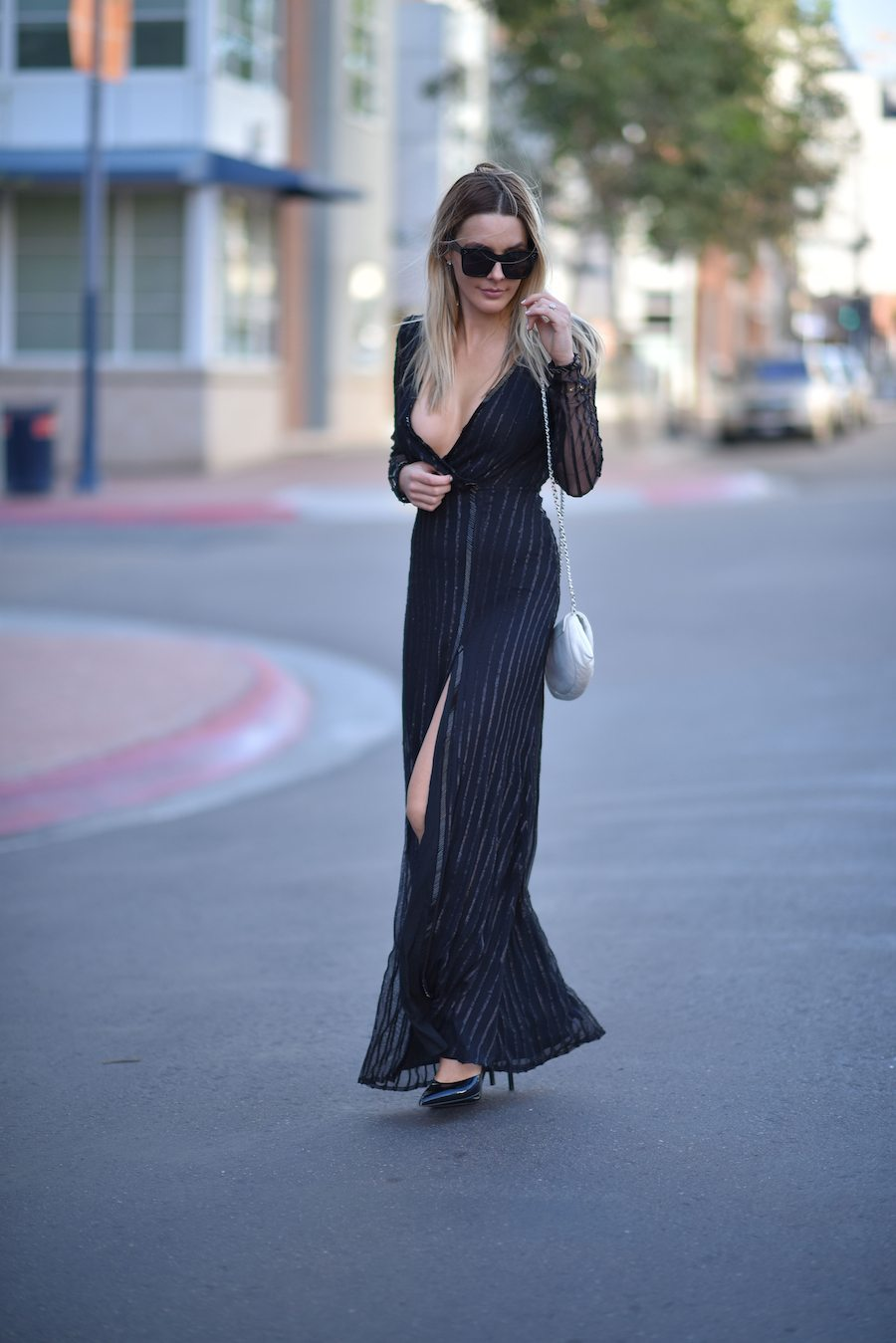 The Skinny Confidential Valley Of The Dolls for Bloglovin | by the skinny confidential