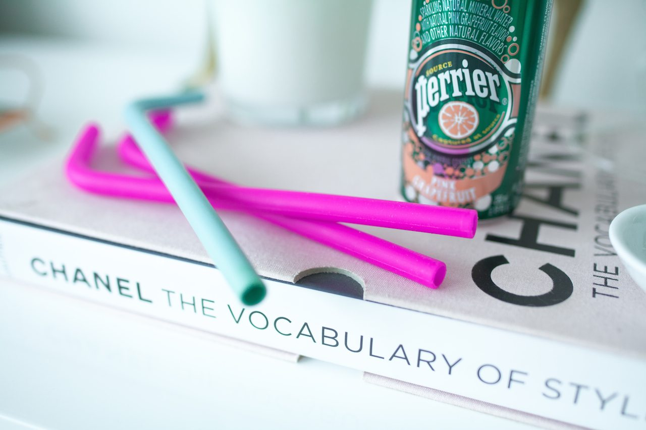 silicon straw benefits 8 | by the skinny confidential