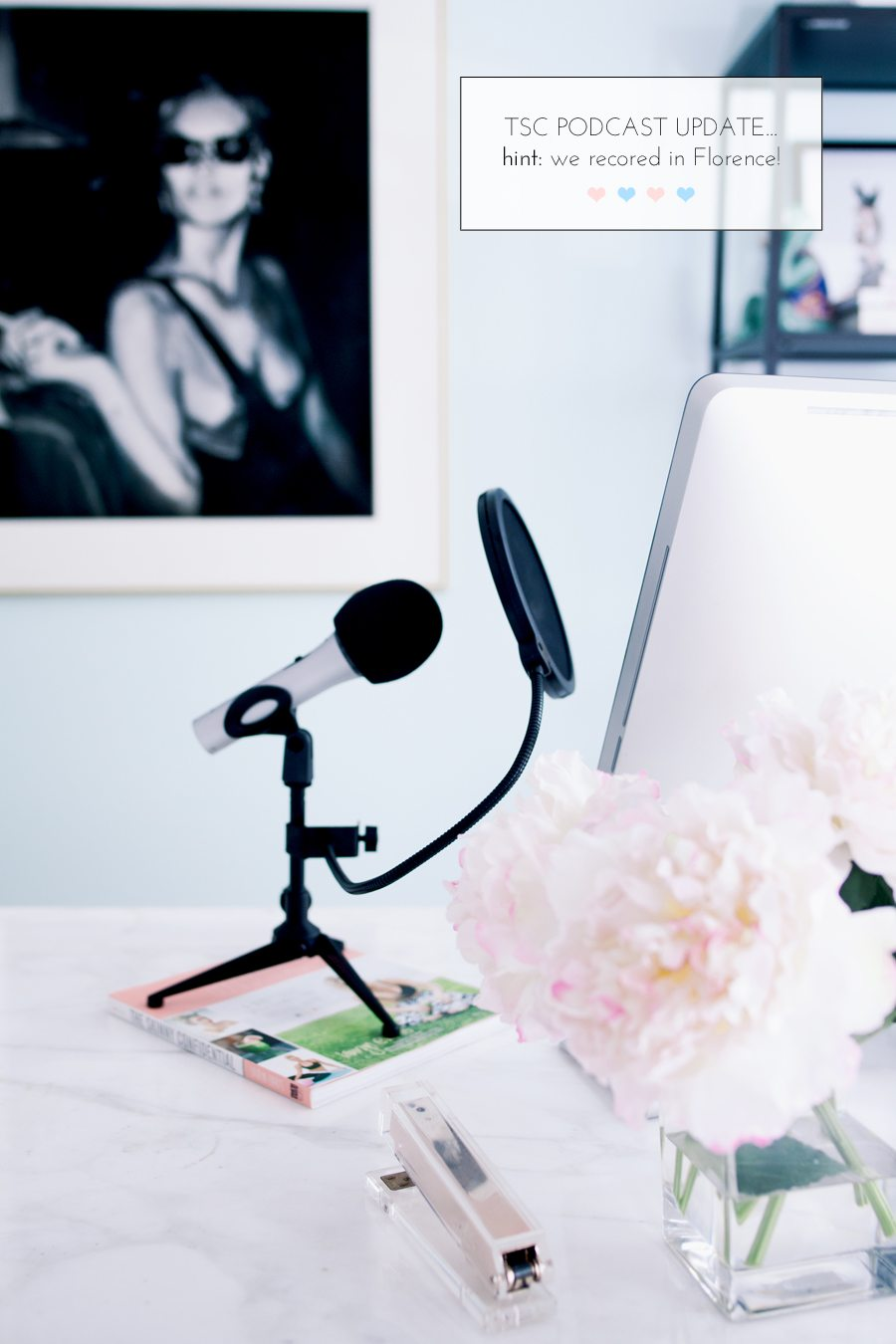the skinny confidential podcast | by the skinny confidential