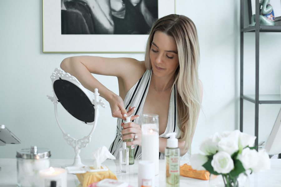 easy skincare secrets 11 | by the skinny confidential